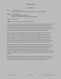 Our Government Today Essay Help Writing Earth Science Thesis