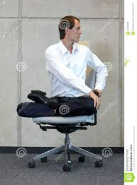 desk chairs desk chair yoga ball office routine pain sequence yoga ball desk chair size