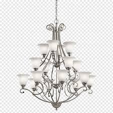 Lighting Chandeliers Pendants Lighting Chandelier Pendant Light Incandescent Light Bulb
