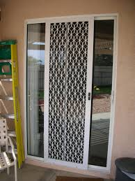 sliding patio doors with screens. Sliding Patio Door Screen Handballtunisie Doors With Screens