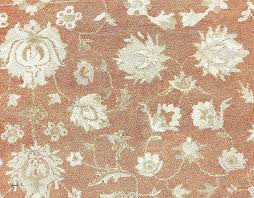 wool area rugs 9x12 simply shabby chic rug new wool area rugs rug ideas modern collection