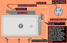 1961 mf 35 need help wiring voltage regulator