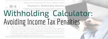 paycheck taxes calculator 2015 tax withholding archives affordable bookkeeping payroll