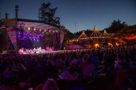 Zoo Announces 6 Summer Concerts Tickets On Sale Now