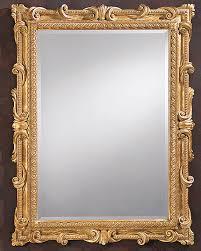 mirror frame. Beautiful Mirror Wood Mirror Frame Photo  4 With Mirror Frame