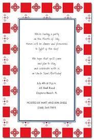 Company Picnic Template Staff Picnic Invite Corporate Invitation Wording Twood Pro