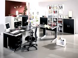 magnificent design luxury home offices appealing. Home Office Modern Executive Design With Luxury Ikea Furniture Contemporary Residence Pertaining To Personal. Magnificent Offices Appealing D