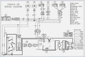 yamaha 48 volt wiring diagram advance wiring diagram 1988 yamaha golf cart wiring diagram wiring diagram perf ce yamaha 48 volt wiring diagram wiring diagram