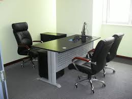 simple office furniture. bfs office furniture variety design on simple 53 chairs