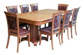 8 chair dining room set city furniture dining room 8 chairs dining table set 8
