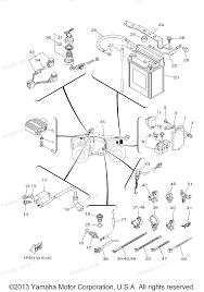 Timberwolf atv wiring diagram 2001 free download wiring diagrams 110 quad wiring diagram chinese atv engine diagram chinese atv wiring schematic on atv