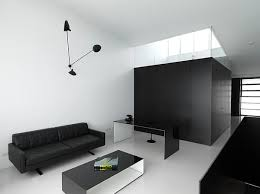 View in gallery A brilliant idea for a stunning, minimal look