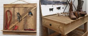 pallet board furniture. Rustic Pallet Board Furniture E