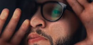 News Billboard Chart Topping Rapper Andy Mineo