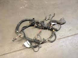 freightliner wiring harnesses cab and dash parts tpi freightliner wiring harnesses cab dash part image