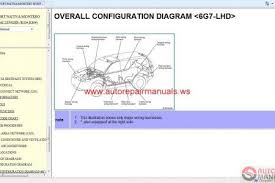 diagrams 640272 kubota radio wiring harness radio install in kubota radio install at Kubota Wiring Harness Radio