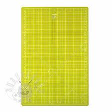 light green design. Simple Green Vglap PRYM 60 X 90 Cm Light Green To Light Green Design H