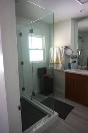 bathroom remodeling woodland hills. Home Remodeling Woodland Hills, Master Bathroom 1 - E.D.R Design \u0026 Construction Inc Website Hills T