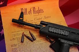 the worst arguments against gun control