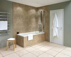 travertine tile bathroom. Bathroom Tile Ideas Travertine Vanity Top Beige Design