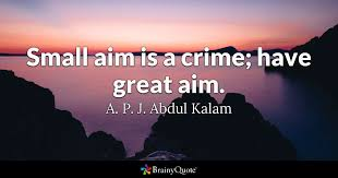 motivational quotes of abdul kalam for students à ¦�à ¦° à ¦›à ¦¬à ¦¿à ¦° à ¦«à ¦²à ¦¾à ¦«à ¦²