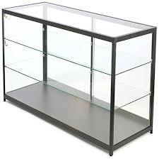 glass display glass counter tempered glass display case glass display shelves philippines glass display