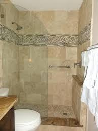 bathtub to shower conversion remodeling bathroom projects bathroom contractor bathtub to shower conversion bathtub shower conversion bathtub to shower