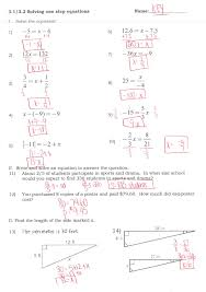 standard form questions worksheet image collections free form