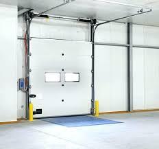 garage door repair aurora garage door repair castle rock garage door repair castle rock co commercial