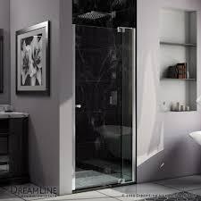 dreamline shdr 4240728 01 allure 40 to 41 in frameless p