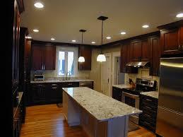 boston kitchen designs. Kitchen: Kitchen Boston New Design Remodeling Massachusettsdedham - Commercial Equipment Designs