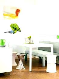 innovative furniture for small spaces. Innovative Furniture For Small Spaces. Dining Tables: Tiny Tables Room  Ideas Space Spaces N