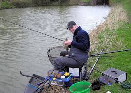 Fishing Tackle Wikipedia