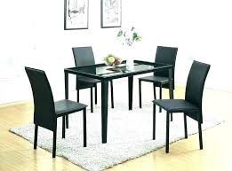 dining room chairs on wheels kitchen table on wheels kitchen chair with wheels black kitchen chairs