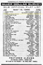 Australian Music Charts 1966 1966 Rainy Day Women