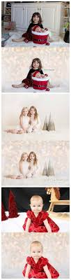Christmas Picture Backdrop Ideas Best 20 Christmas Photo Backdrops Ideas On Pinterest Christmas