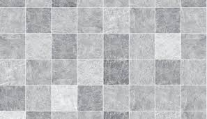 kitchen tiles texture. Perfect Tiles Kitchen Wall Tile Texture Bathroom  Medium White Tiles On H
