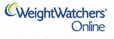 weight watchers online login. Exellent Login Weight Watchers Online Online Watchers Sign  In Throughout Weight Watchers Online Login S