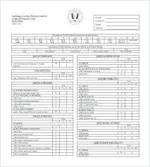Quarterly Status Report Template Quarter Report Sample Quarterly Sales Template Word Excel