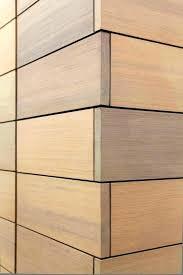 composite exterior siding panels. Composite Exterior Siding Panels Incredible Wonderful Best . O