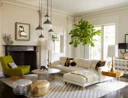 lighting designs for living rooms. Interior Design Lighting Ideas. Living Room Ideas For Every Style Of Home Designs Rooms