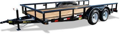 10pi pro series tandem axle pipe top utility big tex trailers Tandem Wiring Diagram Tandem Wiring Diagram #29 tandem trailer wiring diagram