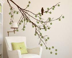 wall decals tree wall decal tree branch