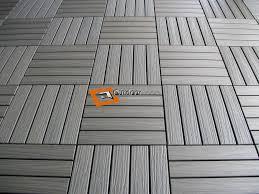 dark grey outside flooring tiles colour photograph outdoor floorsu0027 trademarked white and orange logo at bottom of e2 flooring