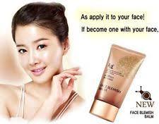 item 6 welcos korean no makeup face blemish balm whitening bb cream cover acne spf30 welcos korean no makeup face blemish balm whitening bb cream cover