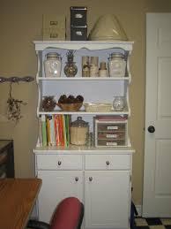 Kitchen Hutch Kitchen Wooden Kitchen Furniture Hutch With Display Shelves