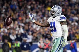 Cowboys 2013 Depth Chart Dallas Depth Chart Gallery Of Chart 2019