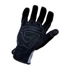 Ironclad Workforce All Purpose Gloves Wfg