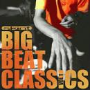 Big Beat Classics, Vol. 1