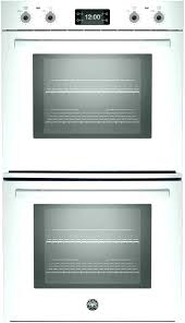 24 inch double wall oven. Wall Ovens 24 Gas Double Oven Stainless Steel Professional . Inch